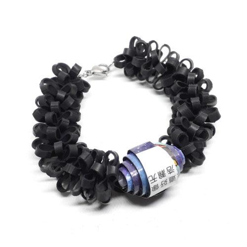 Biediebiedie armband