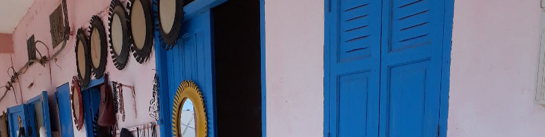 MMaakt in Marokko